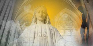 Ave Maria preghiera
