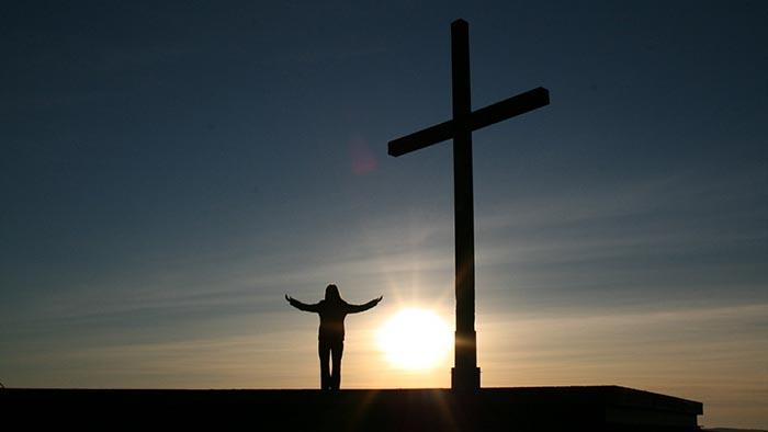 Gloria al Padre