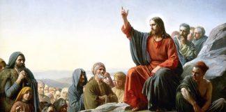 Litanie alla Divina Misericordia