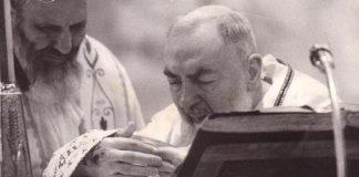 Novena a Padre Pio