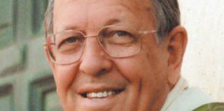 Preghiere di guarigione Padre Tardif