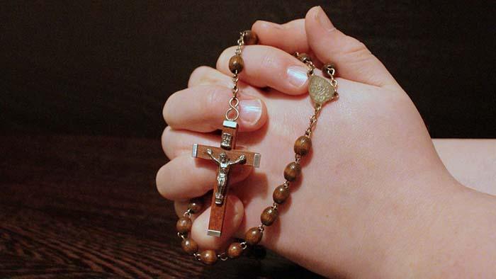 Preghiere di guarigione mentale e interiore