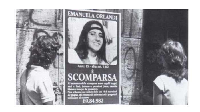 emanuela orlandi padre amorth