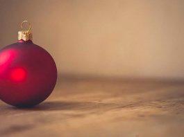 novena del santo natale tradizionale