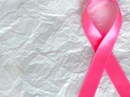 preghiere per guarire dal tumore
