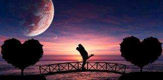 preghiere per trovare l'amore vero