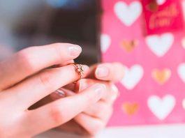 preghiere per trovare un fidanzato
