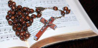 Preghiera del Credo