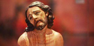 Preghiere al Preziosissimo Sangue di Gesu