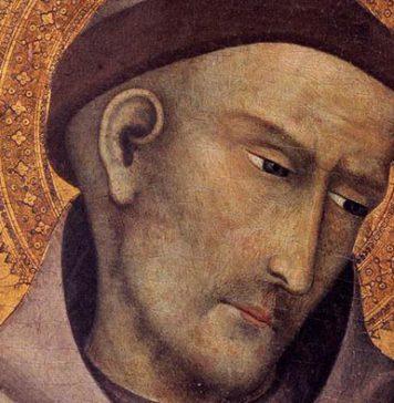 Novena a S.Francesco d Assisi